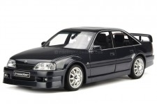 OPEL Omega 3000 Evolution 500 1990 - OttoMobile Escala 1:18 (OT697)
