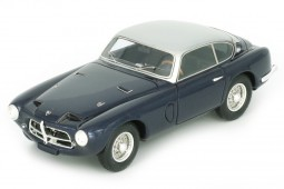 PEGASO Z-102 Berlinetta 1955 - Neo Scale Models Escala 1:43 (45591)