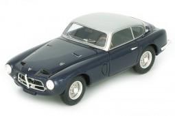 PEGASO Z-102 Berlinetta 1955 - Neo Scale Models Scale 1:43 (45591)