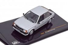 OPEL Kadett D GT/E 1983 - Ixo Scale 1:43 (CLC268)