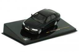 HONDA Civic SIR EG9 1992 - Ixo Models Escala 1:43 (MOC178)