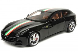 FERRARI FF 2011 - BBR Models Scale 1:18 (P1829IF)