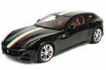 FERRARI FF 2011 - BBR Models Escala 1:18 (P1829IF)