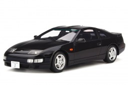 NISSAN 300ZX Coupe 1992 - Otto Mobile Scale 1:18 (OT262)