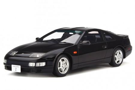 NISSAN 300ZX Coupe 1992 - Otto Mobile Escala 1:18 (OT262)