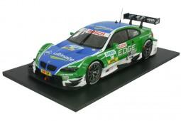 BMW M3 DTM 2012 A. Farfus - Minichamps Scale 1:18 (100122216)