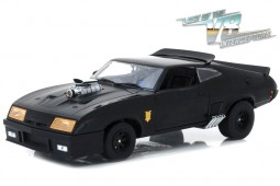 FORD Falcon XB 1973 Last of V8 Interceptors Mad Max - Greenlight Escala 1:18 (12996)