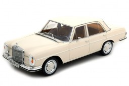 MERCEDES-Benz S-Class 280 SE 1969 - Norev Scale 1:18 (183569)