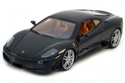 FERRARI F430 2004 - Hot Wheels Scale 1:18 (H3070)