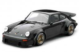 PORSCHE 934 1976 - Top Speed Scale 1:18 (TS0060)