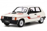 TALBOT Samba Rally 1983 - OttoMobile Scale 1:18 (OT694)