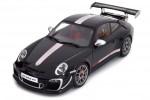PORSCHE 911 (997) GT3 RS 4.0 2011 - AutoArt Scale 1:18 (78146)