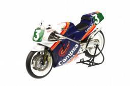 HONDA NSR250 - nº3 250cc 1988 - Sito Pons