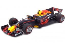 RED BULL RB13 GP Formula 1 Australia M. Verstappen - Minichamps Scale 1:18 (110170033)