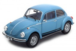 VOLKSWAGEN Beetle 1303 - Solido Scale 1:18 (1800508)