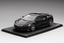 HONDA NSX RHD 2015 - Top Speed Escala 1:18 (TS0064)