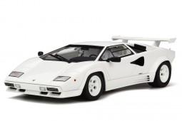 LAMBORGHINI Countach LP500  QV 1987 - GT Spirit Scale 1:18 (GTS18504W)