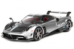 PAGANI Huayra BC Press Version 2016 - BBR Scale 1:18 (P18128)