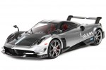 PAGANI Huayra BC Press Version 2016 - BBR Escala 1:18 (P18128)