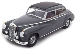MERCEDES-Benz 300 1955 - Norev Escala 1:18 (183591)