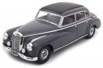 MERCEDES-Benz 300 1955 - Norev Scale 1:18 (183591)