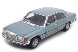 MERCEDES-Benz 450 SEL 6.9 1976 - Norev Scale 1:18 (183457)