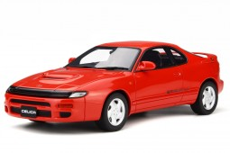 TOYOTA Celica GT Four ST185 1991 - OttoMobile Escala 1:18 (OT299)