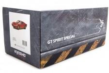 LAMBORGHINI Miura P400S 1969 - GT Spirit Escala 1:18 (GTS18506R)