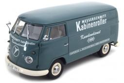 VOLKSWAGEN T1b Transporter Messerschmitt 1962 - Schuco Scale 1:18 (450028900)