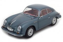 PORSCHE 356 A Carrera Coupe 1954 - Schuco Scale 1:18 (450031200)