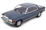 MERCEDES-Benz 280 CE 1980 - Norev Escala 1:18 (183589)
