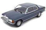 MERCEDES-Benz 280 CE 1980 - Norev Scale 1:18 (183589)