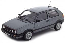 VOLKSWAGEN Golf II GTI 1990 - Norev Escala 1:18 (188442)