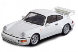 PORSCHE 911 (964) Carrera RS 3.8 1993 - Spark Scale 1:43 (SDC015)