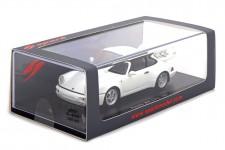 PORSCHE 911 (964) Carrera RS 3.8 1993 - Spark Escala 1:43 (SDC015)