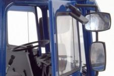 SCANIA LBT 141 ASG Tractor 1976 - Road Kings Escala 1:18 (RK180011)