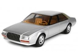 PININFARINA Pinin 1980 - BBR Models Scale 1:18 (P18107)