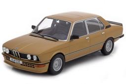 BMW M535i E12 1980 - Norev Escala 1:18 (183268)