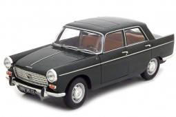 PEUGEOT 404 Saloon 1965 - Norev Scale 1:18 (184833)