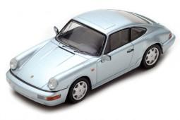 PORSCHE 911 964 Carrera 4 1989 - Spark Escala 1.43 (SDC018)