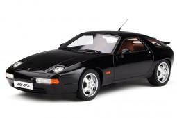 PORSCHE 928 GTS Coupe 1991 - GT Spirit Scale 1:18 (GT738)
