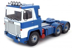 SCANIA LBT 141 1976 - Road Kings Escala 1:18 (RK180013)