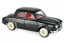 RENAULT Dauphine 1958 - Norev Scale 1:18 (185169)