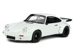 PORSCHE 911 3.0 RSR 1974 - GT Spirit Scale 1:18 (GT207)