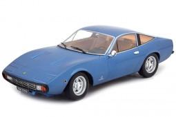 FERRARI 365 GTC4 1971 - KK-Scale Escala 1:18 (180282)
