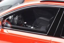 AUDI ABT A6 RS6-R Performance 2016 - GT Spirit Escala 1:18 (GT736)