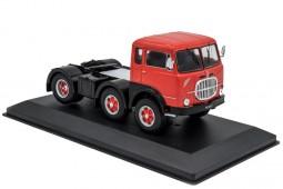FIAT 690 T1 1961 - Ixo Models Scale 1:43 (TR027)