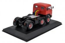 FIAT 690 T1 1961 - Ixo Models Escala 1:43 (TR027)