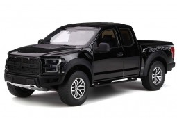 FORD Raptor F150 2017 - GT Spirit Escala 1:18 (GT781)