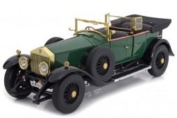 ROLLS ROYCE Phantom I 1926 - Kyosho Escala 1:18 (KYO8931GN)